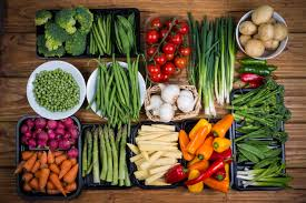 How You Can 'Reprogram' Your Taste Buds to Like Vegetables