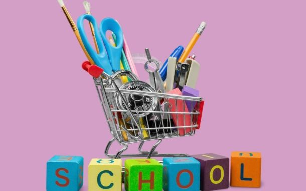10 Frugal Back-to-School Shopping Tips