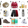 Great Gifts For Mom Dad Rural Mom 2014 Holiday Guide