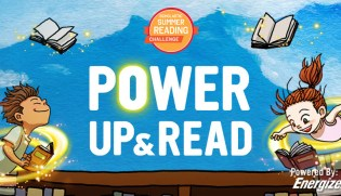 Have You Signed Up For The Scholastic Summer Reading Challenge SummerReading