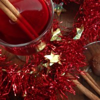 Non-Alcoholic Mulled Red Wine Recipe | Taste of the Holidays with ALDI