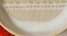 Pass The Happy Plate | Hallmark Home Fall Entertaining Giveaway #LoveHallmark