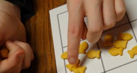 Help Encourage Logic Skills with Brain Games for Teens