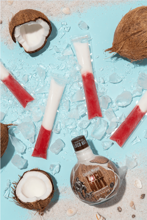 Baywatch -inspired Cocktails for Summer