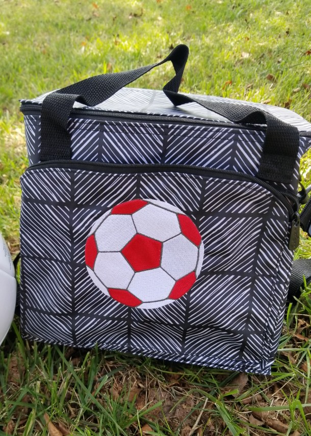Back-to-Sports Gear: Tips for a Successful Season