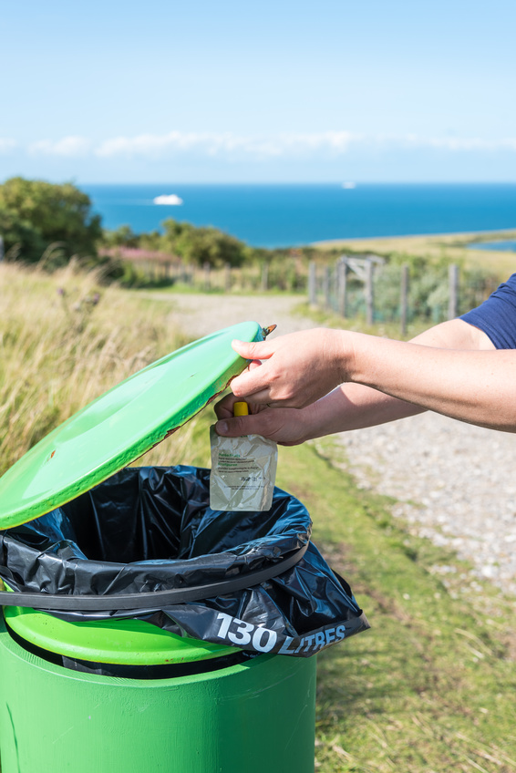 Are You Recycling Correctly? 4 Simple Mistakes You May Be Making