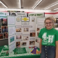 Tractor Supply is Fundraising for 4-H Clubs - Here's How You Can Help!