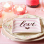 14 Romantic Ways To Celebrate Valentines Day Rural Mom