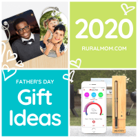 Clever Father's Day Gift Ideas
