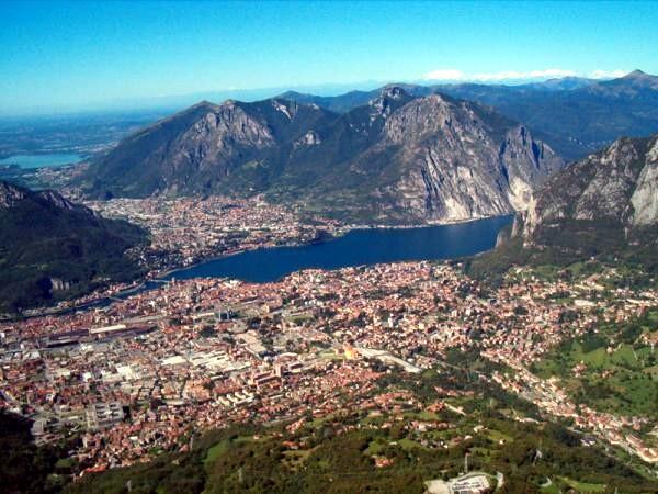 Provincia alpina lombarda