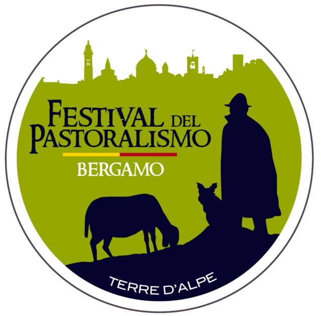 Festival pastoralismo