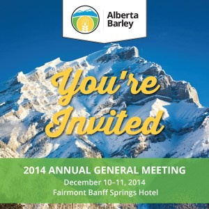 AGM-youre-invited-1