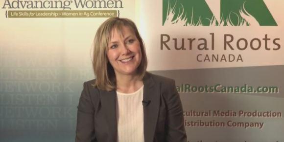 Rrc Episode Advancing Women Conference West Part 1