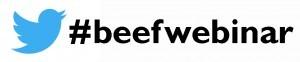 hashtag-beefwebinar-300x62