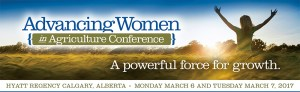 advancingwomenwest_2017_emailmasthead