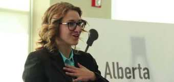 AYSA SPEAKER SERIES – Jordan Vos