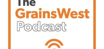 GrainsWest Podcast: The Alberta Election Edition