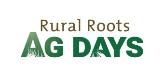 Rural Roots Ag Days set for three Southern Alberta communities