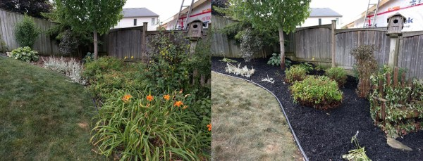 rural roots landscaping