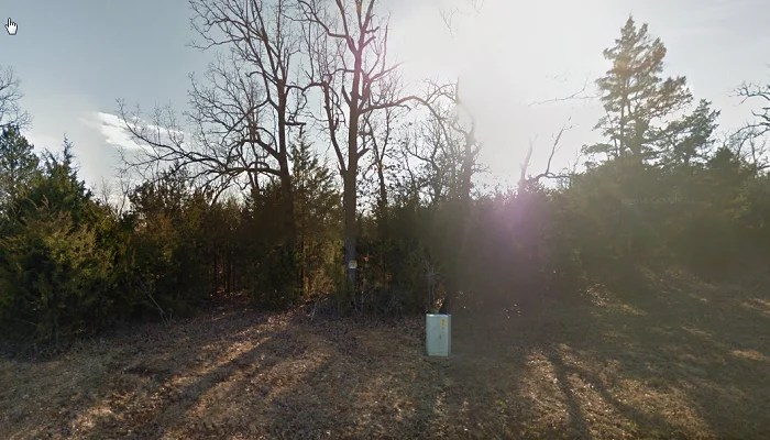 rocking chair resort mountain home arkansas gym ball sold – off grid land for sale $499 rural vacant
