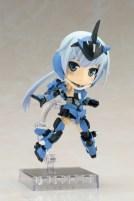 preview-cu-poche-frame-arms-girl-stylet-kotobukiya-moepop-ruru-berryz-6