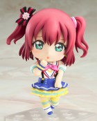 [Preview - Nendoroid] Kurosawa Ruby - Love Live! Sunshine!! - Good Smile Company - MoePop Ruru-Berryz (3)