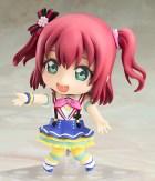 [Preview - Nendoroid] Kurosawa Ruby - Love Live! Sunshine!! - Good Smile Company - MoePop Ruru-Berryz (4)