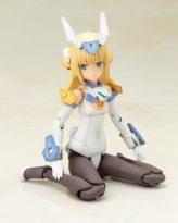 [FAG] Frame Arms Girl Baselard - Kotobukiya - MoePop - Ruru-Berryz.com (5)
