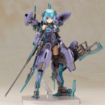 [FAG] Frame Arms Girl Hresvelgr – Kotobukiya - MoePop - Ruru-Berryz.com (3)