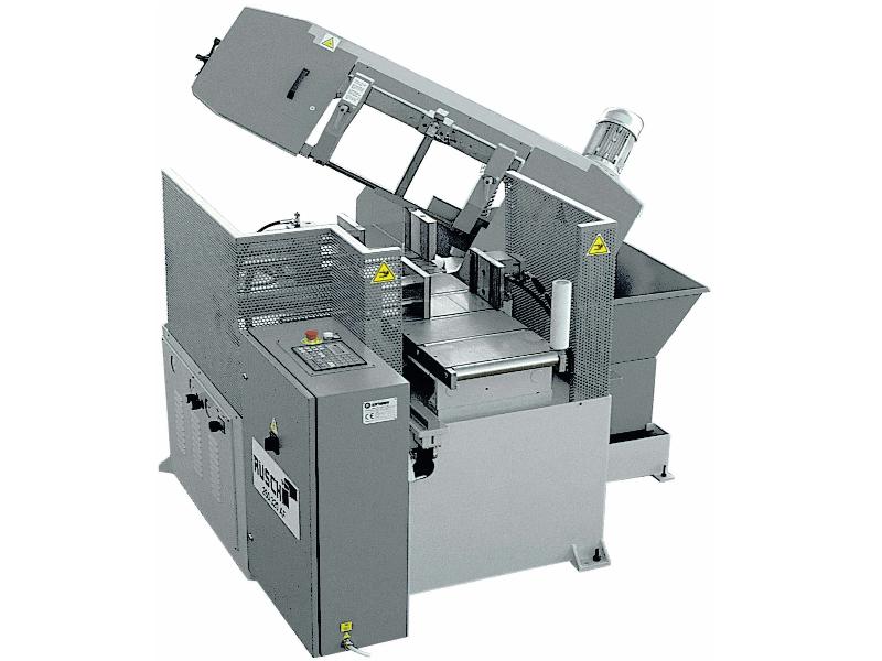 RÜSCH 260/320 AF