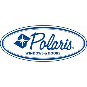 Rusco Windows & Doors - Brands - Polaris