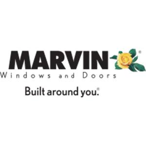 Rusco Windows & Doors - Brands - Marvin