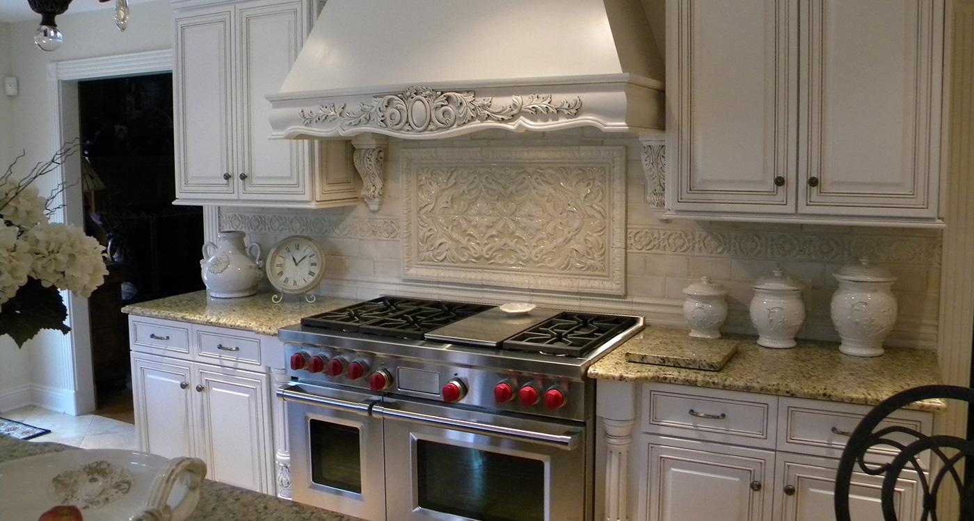 kitchen and bath design center target table sets remodeling construction rusco ornate stove backsplash