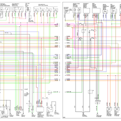 Mgf Wiring Diagram Daf Every Mx 5 Factory Workshop Manual Downloadable For Free 1994 Miata 1 8 3 Png