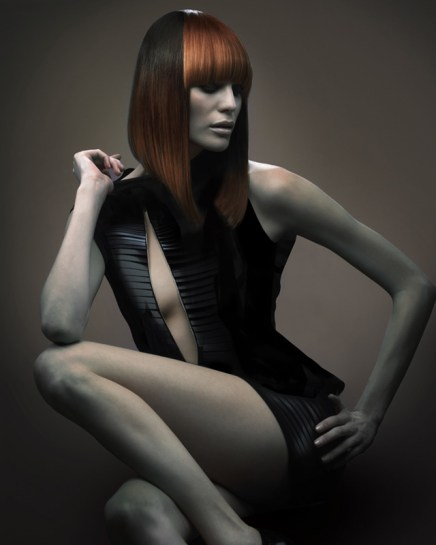 bha_2012_london_hairdresser_of_the_year_gallery_rush_hair