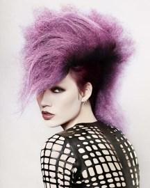 bha_2014_newcomer_of_the_year_gallery_rush_hair