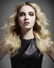 blonde_hair_gallery_rush_hair_45