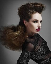 long_hair_gallery_rush_hair