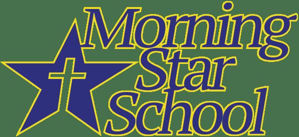 Morning Star School Jax