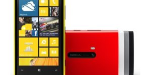 Nokia Lumia 920 PC Suite Free Download | Full Specifications | Pros & Cons