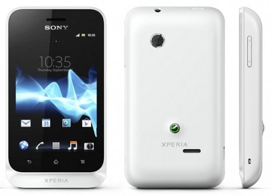 Sony_Xperia_tipo-540x389