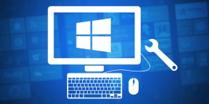 Windows 8 Restart and Shutdown Problems : FIXED