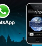 Best Free iOS Apps