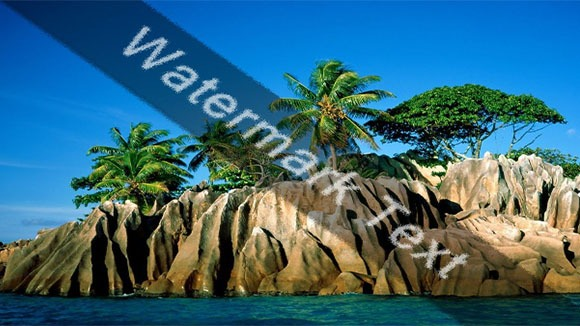 Tips for Effective Watermarking