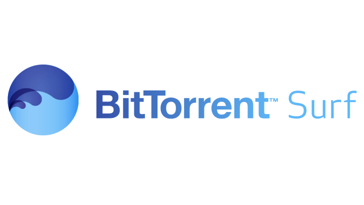 Download Torrent Files Using Google Chrome