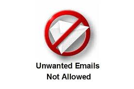 How to Block Email Addresses On Gmail
