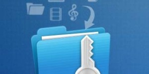 Hide and Lock Files Windows Using Wise Folder Hider