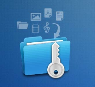 Hide and Lock Files Windows Using Wise Folder Hider