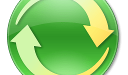 How to Enable Offline files in Windows 7 Directly – FIXED