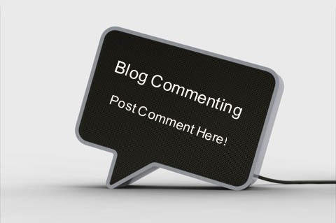 Blog Commenting Sites List – Top and Best Quality Sites